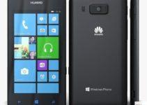 Förderung für Windows Phone Geräte?