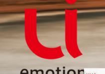 Huawei Emotion UI