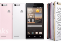 Huawei_Ascend_G6