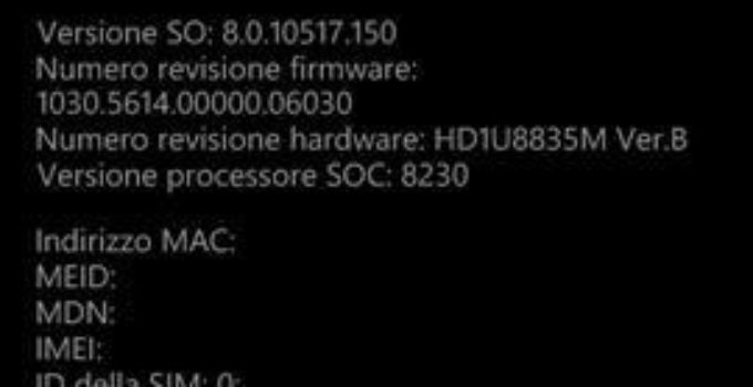 Huawei_Ascend_W1_GDR3