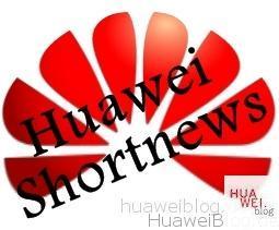Logo-Huawei_Shortnews