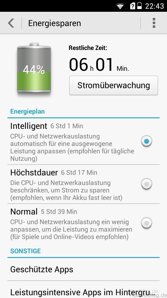 Screenshot_2014-04-14-22-43-09