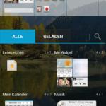 Huawei Ascend G610 – Test / Erfahrungsbericht