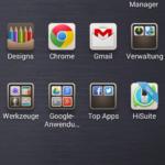 Huawei_Y530_Apps2