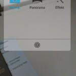 Huawei_Y530__Kamera2