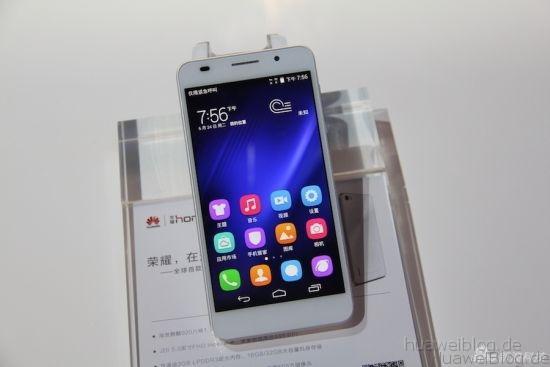 © tech.sina.com.cn