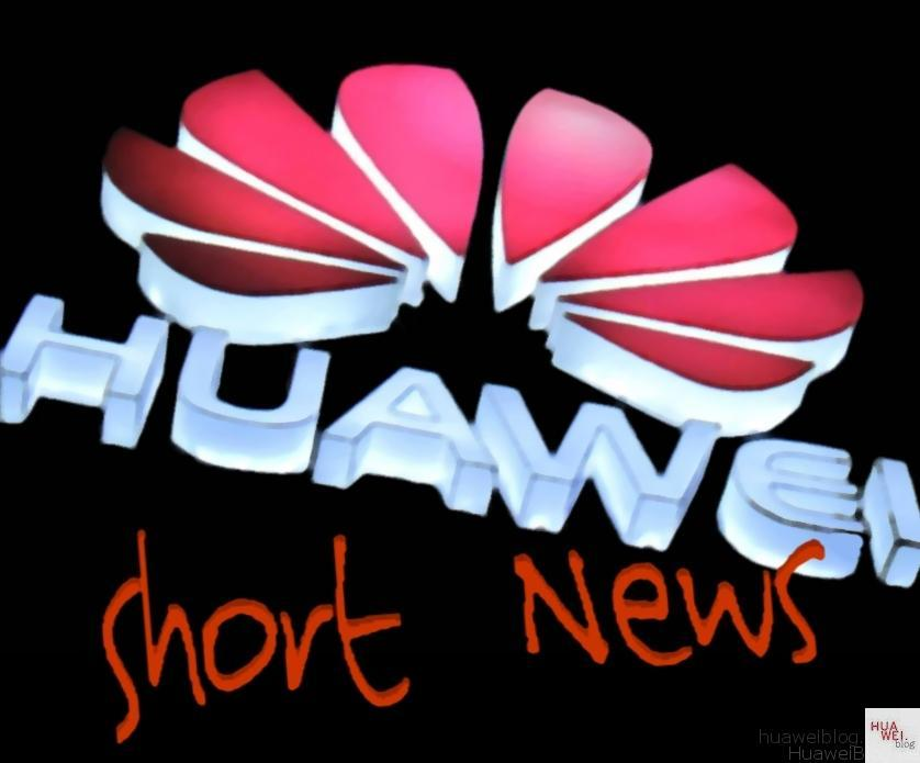 Shortnews_new