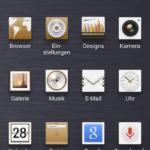 Huawei_Ascend_G6_EmUI_Screen