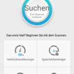 Huawei_Ascend_G6_EmUI_Telefonmanager