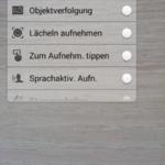 Huawei_Ascend_G6_Foto_Kamera_Einstellungen