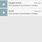 Huawei_Ascend_G6_Speicher