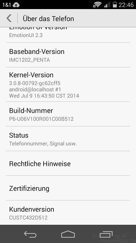 Huawei_Ascend_P6_Firmware_B512