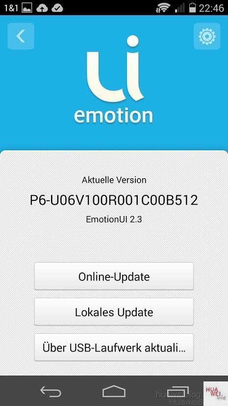 Huawei_Ascend_P6_Firmware_B512_2