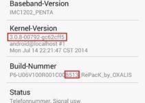 Huawei_Ascend_P6_Firmware_B513