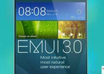 Genauere Termine zu den EMUI 3.0 Updates bekannt