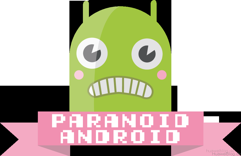paranoid_android
