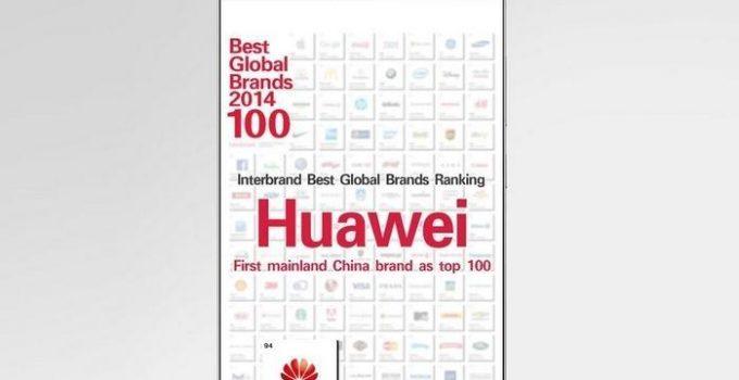 Huawei_Global_Brand