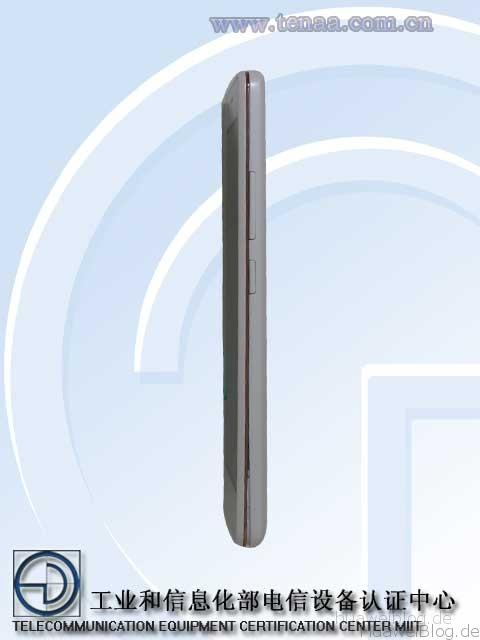 Huawei Ascend G628-TL00-1