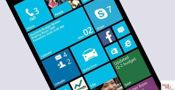 Huawei no Windows Phones-1