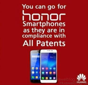honor6_Werbung_indien