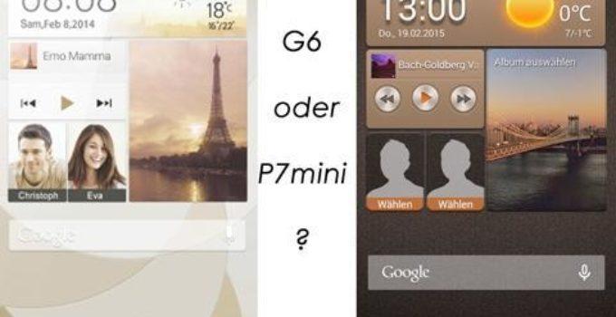 G6-P7mini