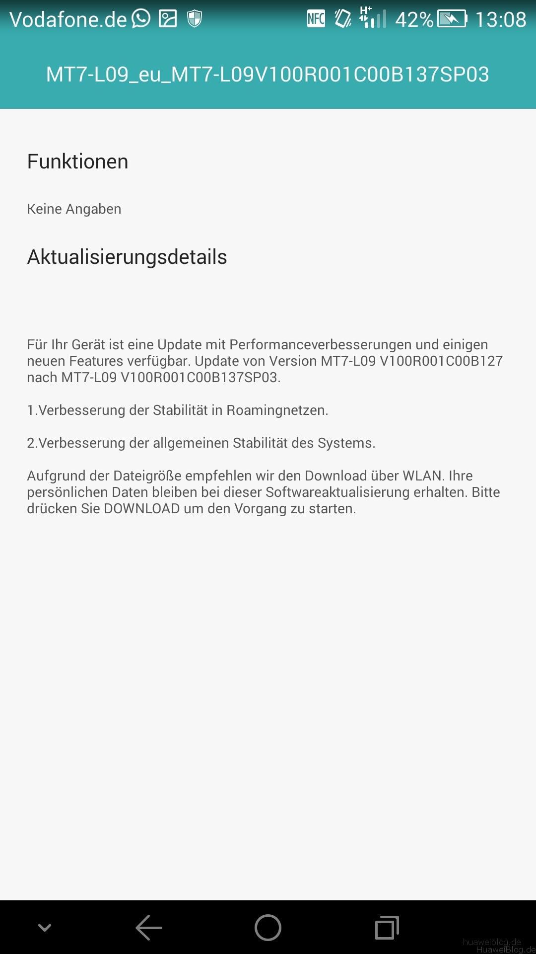 Huawei_Mate7_B137_1
