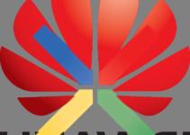 Nächstes Google Nexus von Huawei?