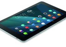 Huawei CEO Richard Yu schaut zuversichtlich in die Zukunft