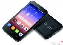 Huawei_Y625