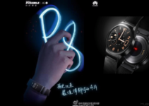 Huawei P8 und Watch im Mega Bundle!