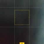 iOS 8 Kamera