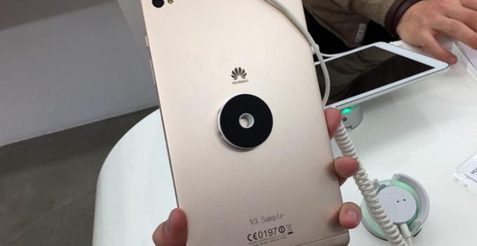 Huawei-MediaPad-M2