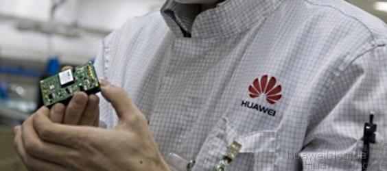 Huawei_Entwicklung_HB02