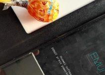 Huawei Mate 7 Lollipop Update