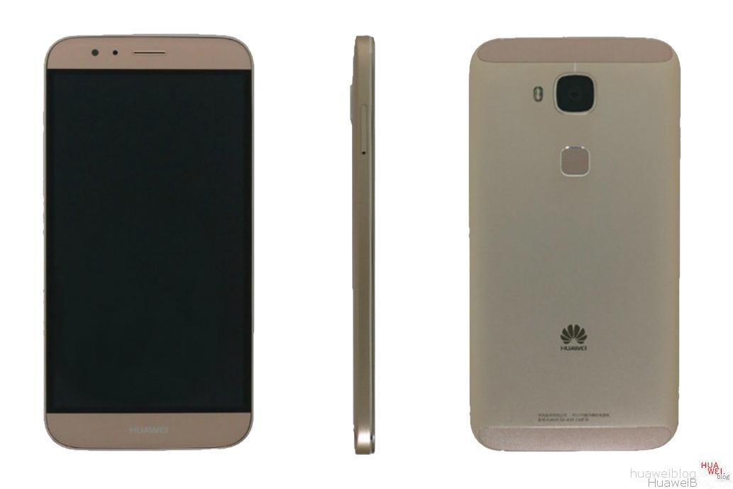 Huawei-AL00-G8-Leak1