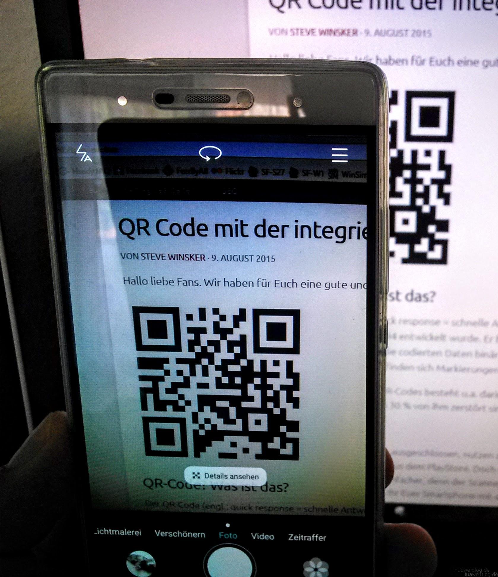 QR-Code-HuaweiP8-BlogScan