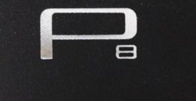 Huawei Pirelli Rechtsstreit