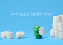 Huawei nennt Android 6.0 Updateliste