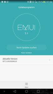 Huawei Mate 7 Lollipop Update_3