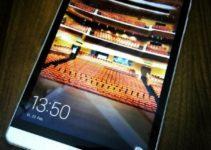 Mediapad M2 – was kann das neue Huawei Tablet?