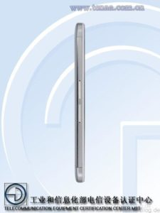 huawei-g8-mini_03