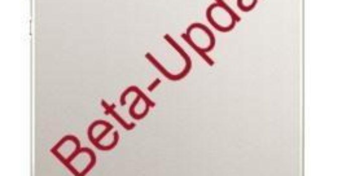 P8 Update B350