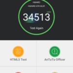 Huawei ShotX Test - Brauch ich ein Selfie Handy?