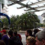 Huawei Campus 022