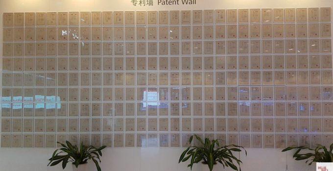 Huawei Campus 030