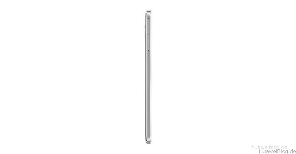 Huawei GR5 Seite