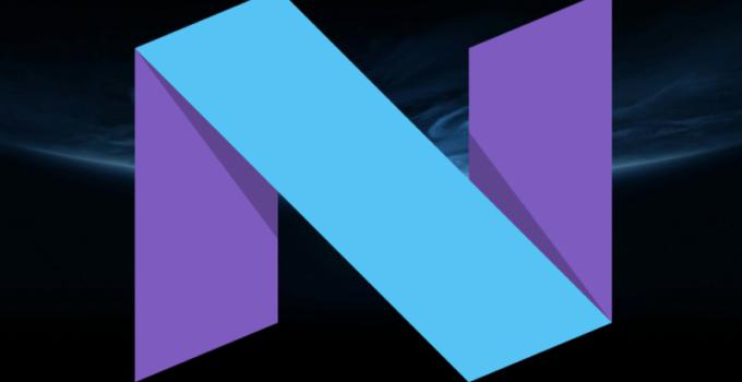 Nexus 6P – Das sind die neuen Android N Funktionen