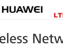 HUAWEI Network