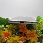 Huawei P9 Teaser Leak USB Typ C