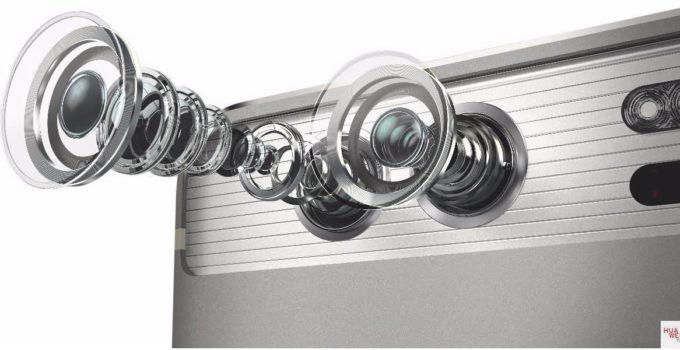 Huawei P9 u. P9 Plus Profi Kamera Tipps